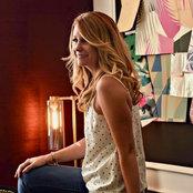Molly Erin Designs Inc's photo