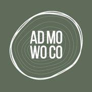admowoco's photo