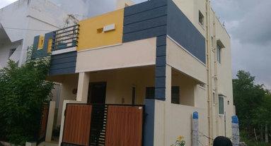 Best 15 Home Builders Construction Companies In Coimbatore Tamil Nadu Houzz