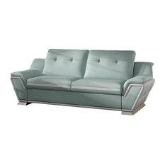 GALACTIC Sofa