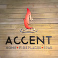 Accent Fireplace & Spas's profile photo