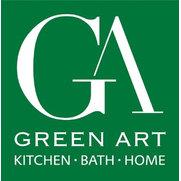 Green Art's photo