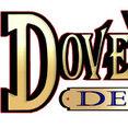Dovetail Design's profile photo