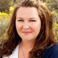 Sarah Sakalaukus's profile photo