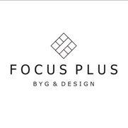 Foto de Focus Plus