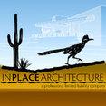 In Place Architecture, PLLC's profile photo