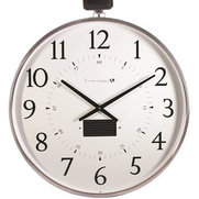 School Clock's photo