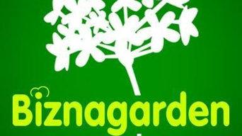 www.biznagarden.com