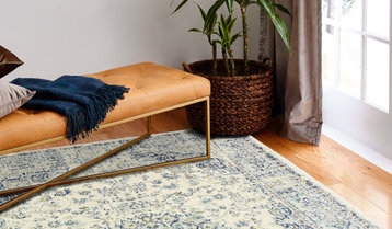 Bestselling 5-by-7 Area Rugs