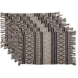 Southwestern Placemats by VHC Brands