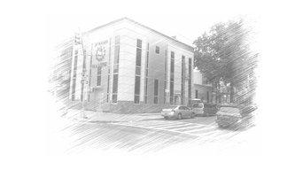 City Health Facility