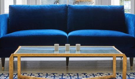 Bestselling Living Room Buys