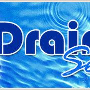 Drain Pro Services's photo