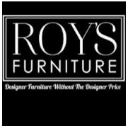Roy S Furniture Chicago Il Us 60608