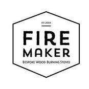 Firemaker's photo
