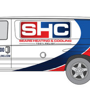Sears Heating & Cooling's photo