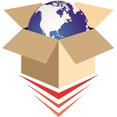 Deliver-Eze Parcel Letterboxes's profile photo