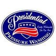 Presidential Pressure Washing's profile photo
