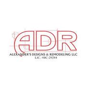 Alexanders Designs & Remodeling LLC's photo