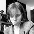 Фото профиля: Василина Анисимова