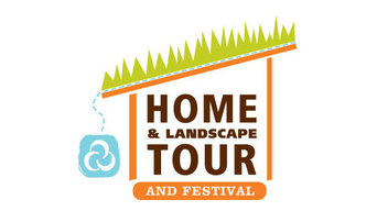 Imagine This! Home and Landscape Tour