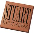 Stuart Kitchens Inc.'s profile photo