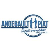 Photo de Angebault Piat Conseil Immobilier