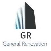 GR General Renovation's photo
