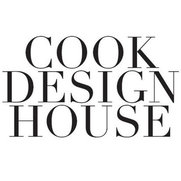 Cook Design Houseさんの写真
