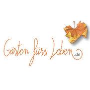 Foto von Gärten fürs Leben