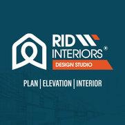 RID INTERIORS's photo