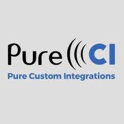 Foto de Pure Custom Integrations