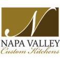 Napa Valley Kitchens's profile photo
