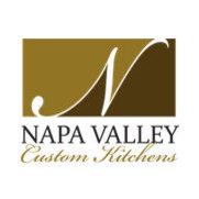 Napa Valley Kitchens's photo