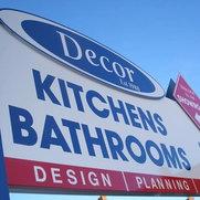 Decor Kitchens & Bathrooms's photo