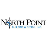 North Point Building & Design, Inc.'s photo