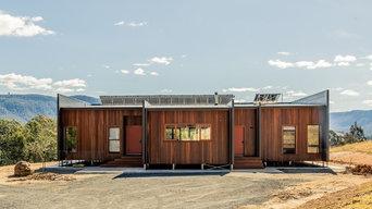 Box Residence