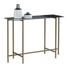 Cherine Console Table