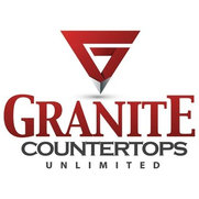 Foto de Granite Countertops Unlimited, Inc