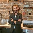 Photo de profil de Benoit WACHBAR - Consultant en Immobilier