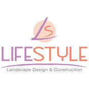 Lifestyle Landscape Design & Construction's photo