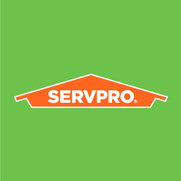 SERVPRO of Concord's photo
