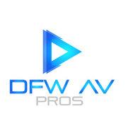 DFW AV PROS's photo