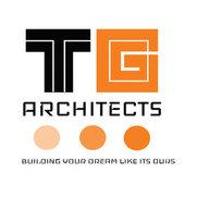 TG Architects's photo