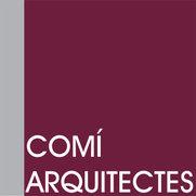 Foto de C O M Í   -   Arquitectes