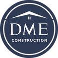Foto de perfil de DME Construction