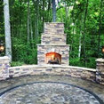 Fine Edge Landscape Design's profile photo