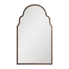 Donna Mirrors