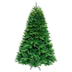 Traditional Christmas Trees by ALEKO