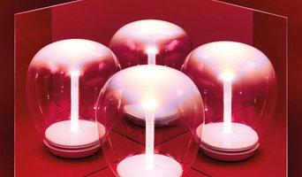 Artemide Lighting